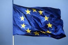 STUDIO PEGASUS - Serviços Educacionais Personalizados & TMD (T.I./I.T.): Good Morning: EUROPE