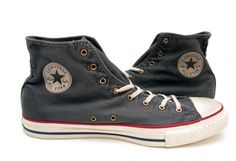 CONVERSE CHUCK TAYLOR WASHED HI RESTOCK NOW IN