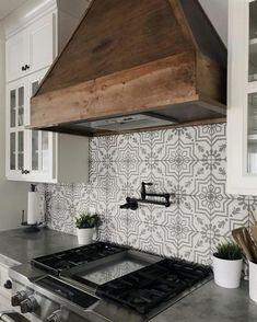 Kitchen Remodeling #KitchenRemodeling