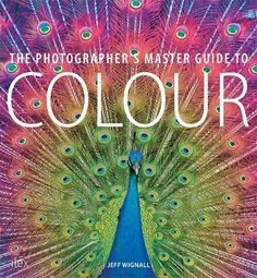 The Photographer's Master Guide to Colour by Jeff Wignall https://www.amazon.co.uk/dp/1781579822/ref=cm_sw_r_pi_dp_x_ewBdzbP51WQ5E