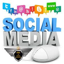 Image result for smo-training