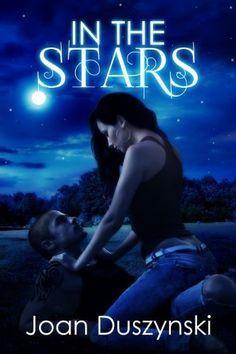 In The Stars (In The Moments Series) by Joan Duszynski, http://www.amazon.com/dp/B00GM0YWYM/ref=cm_sw_r_pi_dp_NsVGsb0TKYXVE