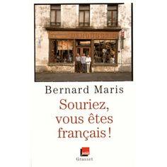 Bernard Maris : Prix nobel d'économie... !