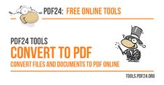 Black out areas in a PDF quickly and easily. makes it as easy and fast as possible to blacken PDF files. You do not need to install or adjust anything, just edit your file here. 100 Free, Save Yourself, Software, Tools, Easy, Black, Black People, All Black, Appliance