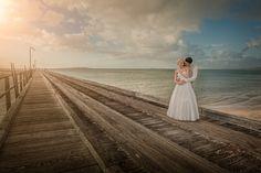 Fraser Island, Creature Comforts, Kingfisher, Wilderness, Fresh Water, One Shoulder Wedding Dress, Destination Wedding, Creatures, Wedding Dresses