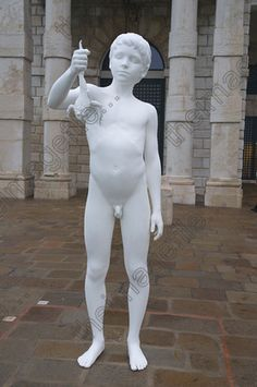 Boy with a Frog statue by Charles Ray outside Punta della Dogana museu Venice the Veneto region northern Italy Europe Young Cute Boys, Cute Teenage Boys, Masculine Art, Young Boys Fashion, Ancient Greek Sculpture, Frog Statues, Beauty Of Boys, Ballet Kids, Kids Photography Boys