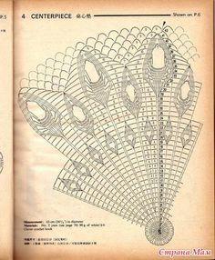 Irish crochet &: UMBRELLA ...... ЗОНТЫ