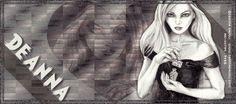 http://venomouscreations.blogspot.com/2014/10/no-scraps-animated-heart-beat.html