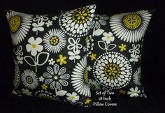 Decorative Pillows Accent Pillows Throw Pillows Pillow by berly731