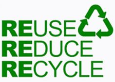 Rubbish Recyclers provide rubbish clearance and rubbish collection services in Slough, Maidenhead, Windsor, Staines and throughout Berkshire, Surrey and London.