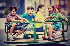 19 Practical, Powerful Ways to Build Social-Emotional Intelligence in Kids