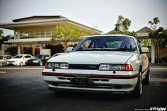 die 8 besten bilder von mazda 626 gd coupe   mazda, rolling carts