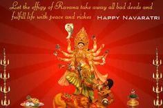 10 Best Happy Navratri Images Happy Navratri Navratri Navratri Wishes
