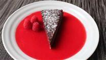 Chef John's Chocolate Decadence - Allrecipes.com