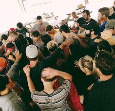 Youth With A Mission | YWAM Orlando | www.ywamorlando.com