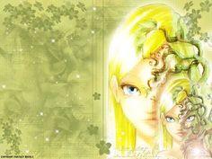 Cornelia Hale Cornelia Witch, Cornelia Hale, Chapter Books, Fangirl, Princess Zelda, Disney, Anime, Fictional Characters, Art