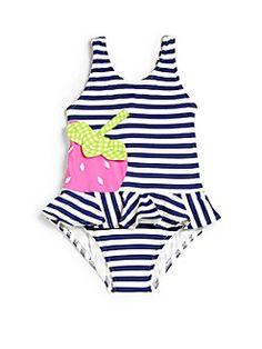 Just Kids-More Ways To Shop-Swim Shop-Saks.com