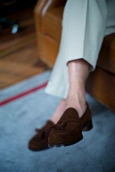3bce1fbce12 27 Best Treccani Shoes images