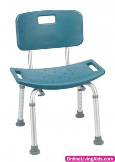 Tub chairs for elderly, handicapped bath chairs, fold up shower ...