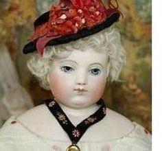 The Dolly News, Premier Edition :: Doll Shops United   MyNewsletterBuilder