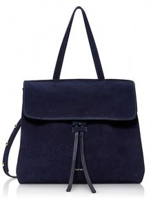 4189c698d 22 Best The Shoulder Bag images | Beige tote bags, Shoulder bags ...