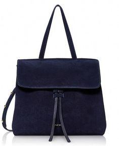 48530f5a985b43 22 Best The Shoulder Bag images | Beige tote bags, Shoulder bags ...