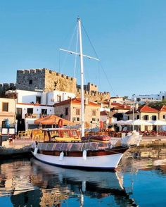 #Marmaris #Turkey Мармарис - в переводе с древне греческого блистающий, сияющий