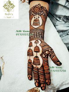 Khafif Mehndi Design, Full Hand Mehndi Designs, Mehndi Designs 2018, Mehndi Designs Book, Mehndi Design Pictures, Modern Mehndi Designs, Mehndi Designs For Girls, Mehndi Designs For Fingers, Dulhan Mehndi Designs