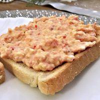 Ham, Bread, Recipes, Food, Recipies, Hams, Breads, Hoods