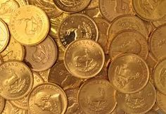 Krugerrand Gold Coins Krugerrands are among one of the most popular investment gold coins and Gold Krugerrand, Silver Market, Sell Coins, Coin Dealers, Valuable Coins, 22 Carat Gold, Flags Of The World, Rare Coins, Precious Metals