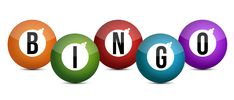 Find Brightly Coloured Bingo Balls Illustration Design stock images in HD and millions of other royalty-free stock photos, illustrations and vectors in the Shutterstock collection. Bingo Sites, Online Games, Bright Colors, Illustration, Balls, Design, Image, Products, Bright Colours