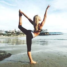 Iconosquare – Instagram webviewer diet workout yoga poses #YogaPhotography