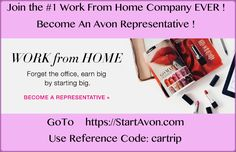 Shop Avon Jewelry Online with Avon Representative Cindy Buy Makeup Online, Makeup To Buy, Avon Outlet, Avon Skin So Soft, Avon Catalog, Avon Brochure, Avon True, Avon Online, Avon Representative