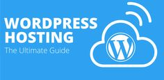 A complete, up-to-date resource on Managed WordPress Hosting. Everything you need to know in one spot. No affiliate links, so you know it's honest.