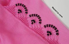 Nusret Hotels – Just another WordPress site Zig Zag Crochet, Angel Crochet Pattern Free, Crochet Art, Free Pattern, Crochet Patterns, Saree Tassels, Maquillaje Halloween, Point Lace, Needle Lace