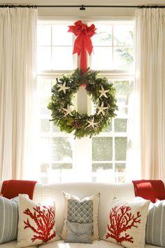 Christmas Decoration Photos