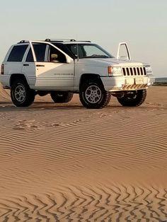 Jeep Zj, Jeep Grand Cherokee, Vehicles, Life, Jeep Pickup, Mustang Cars, Pickup Trucks, Car, Vehicle