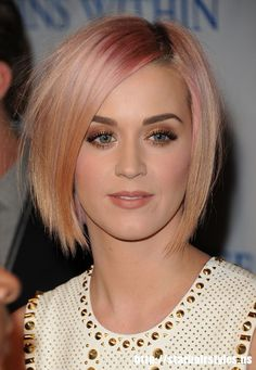 Trendy Short Hairstyles 2013 trendy-short-hairstyles-2013-21 – Star Hairstyles, Hairstyles How To, Hairstyles Short Haircuts, Hairstyles Medium, Guys Hairstyles