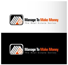 Property Mangement Instructional Products  by Design Master