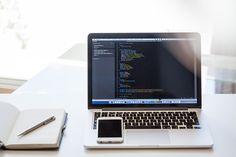 HTML Compressor Software