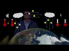 Mercury Rising in the Arctic - YouTube