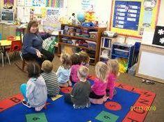 Preschool Story Time & Craft with Mrs. Z San Diego, CA #Kids #Events