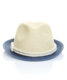 Casey Rope Hat, NATURAL http://www.sportscraft.com.au/casey-rope-hat-9344961450216.html#start=10