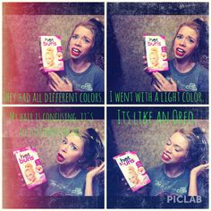 Grav3yardgirl:) watch hot buns- does this thing really work? Funniest video ever!:) credit to belle grace