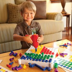 Shatter Gender Stereotypes with these Epic Toys