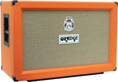 (Limited Supply) Click Image Above: Orange Amplifiers Ppc Series Closed Back Guitar Speaker Cabinet Orange Straight Bass Guitars, Acoustic Guitars, Electric Guitars, Orange Amplifiers, Orange Amps, Gear Art, Home Studio Music, Marshall Speaker, Rigs