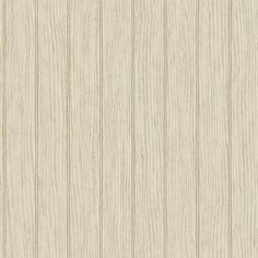 Sample Bead Board Wallpaper in Beige design by York Wallcoverings ($10) ❤ liked on Polyvore featuring home, home decor, wallpaper, nautical home decor, nautical theme home decor, cream wallpaper, nautical wallpaper and beige wallpaper