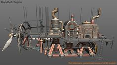 T_Nelemans_Moodbot_Engine2.png (1244×700)