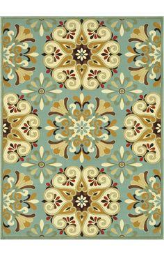 cute rug