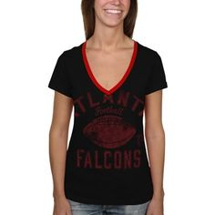 80 Best Atlanta Falcons Baby! images  ef181e5f0